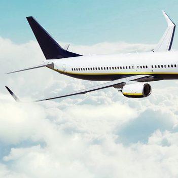 AirShop.gr