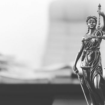 Amoiridis Law Services Client