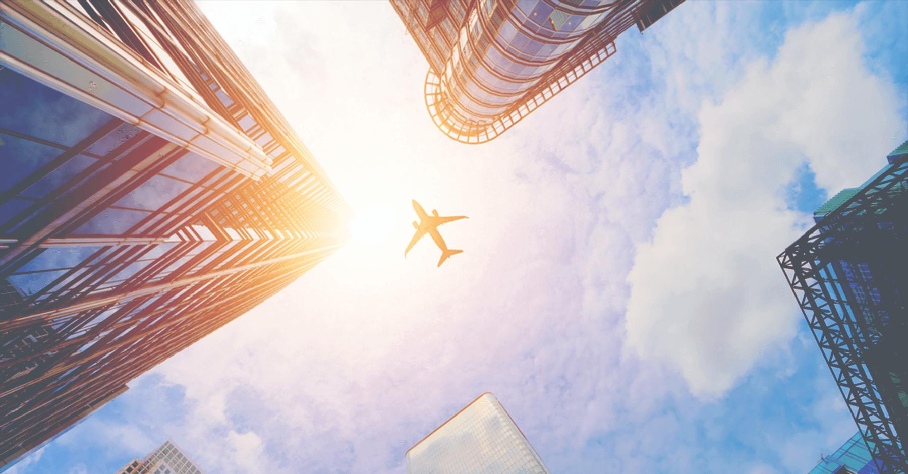Παράγοντες Κατάταξης για SEO στον ταξιδιωτικό κλάδο